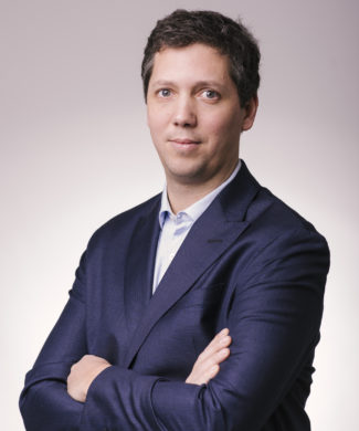 Bureau Henri Christophe, courtier et conseils en assurances : Membre de l'équipe : Nicolas Timmermans, Conseiller spécialisé / Particuliers / PME / Webmaster