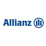 Bureau Henri Christophe, courtier et conseils en assurances : Partenaire : Allianz Belgium