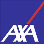Bureau Henri Christophe, courtier et conseils en assurances : Partenaire : AXA Belgium