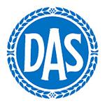 Bureau Henri Christophe, courtier et conseils en assurances : Partenaire : Das