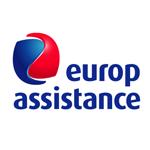 Bureau Henri Christophe, courtier et conseils en assurances : Partenaire : Europ Assistance