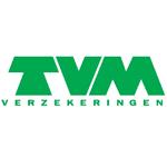 Bureau Henri Christophe, courtier et conseils en assurances : Partenaire : TVM