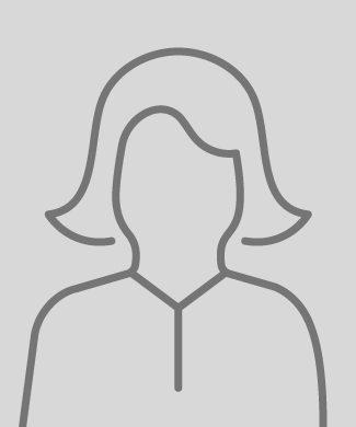Bureau Henri Christophe, courtier et conseils en assurances : Membre de l'équipe : Christel Delvaux, Gestionnaire administrative