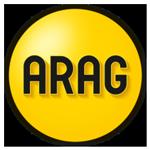 Bureau Henri Christophe, courtier et conseils en assurances : Partenaire : Arag