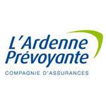 Bureau Henri Christophe, courtier et conseils en assurances : Partenaire : L'Ardenne Prévoyante