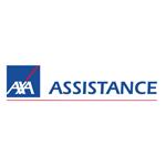 Bureau Henri Christophe, courtier et conseils en assurances : Partenaire : AXA Assistance