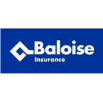 Bureau Henri Christophe, courtier et conseils en assurances : Partenaire : Baloise Insurance