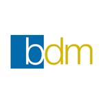 Bureau Henri Christophe, courtier et conseils en assurances : Partenaire : BDM