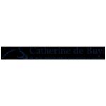 Bureau Henri Christophe, courtier et conseils en assurances : Partenaire : Catherine de Buyl Insurance