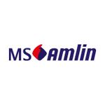 Bureau Henri Christophe, courtier et conseils en assurances : Partenaire : MS Amlin