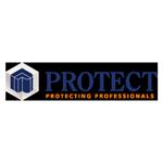 Bureau Henri Christophe, courtier et conseils en assurances : Partenaire : Protect